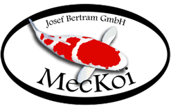 meckoi-shop